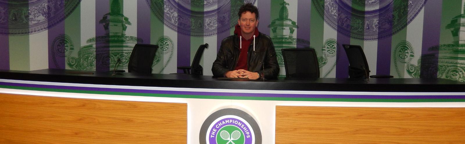 christian kozik tennis professional